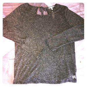 BRAND NEW Women's Victoria's Secret Shirt Size L